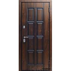 Стальная линия дверей г  Могилев модель Премьера с терморазрывом