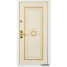 Стальная линия дверей г  Могилев модель Версаче с терморазрывом