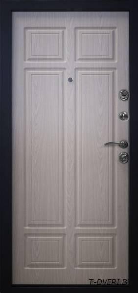 Входные двери Дверной Континент