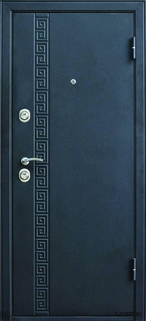 двери металлические до 2 000 000