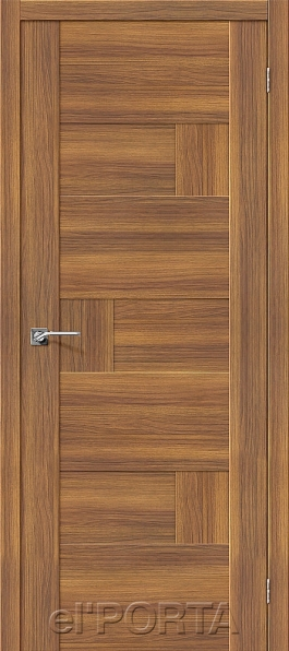 Серия Porta legno