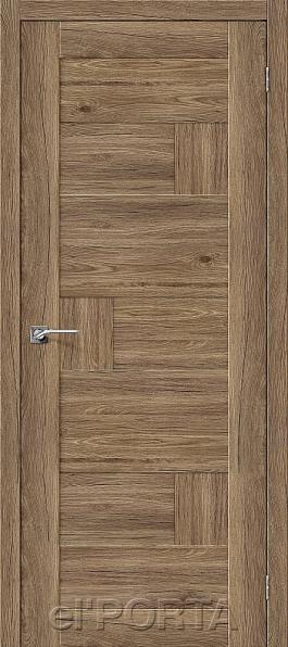 Серия legno