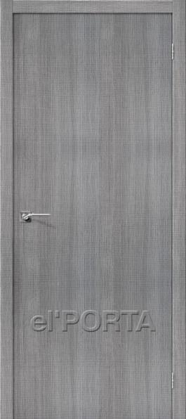 Дверь межкомнатная elPORTA (ЭльПОРТА)