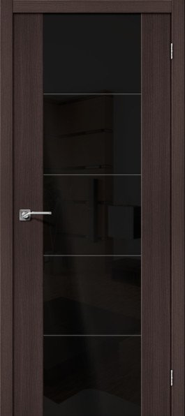 Серия Porta C