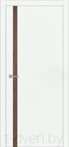Купить межкомнатные двери ХАЛЕС в Минске на сайте t-dveri.by