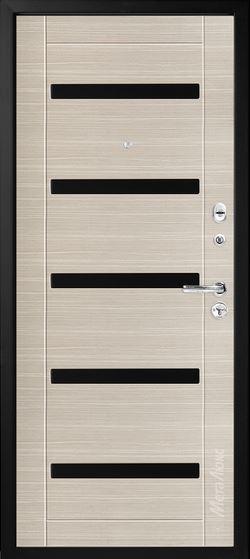 Модельный ряд компании «МетаЛюкс» представлен 5 коллекциями стальных дверей     Коллекция Тренд     Коллекция Стандарт     Коллекция Триумф     Коллекция Элит     Коллекция Статус     Коллекция Гранд     Коллекция Милано     Коллекция Бункер