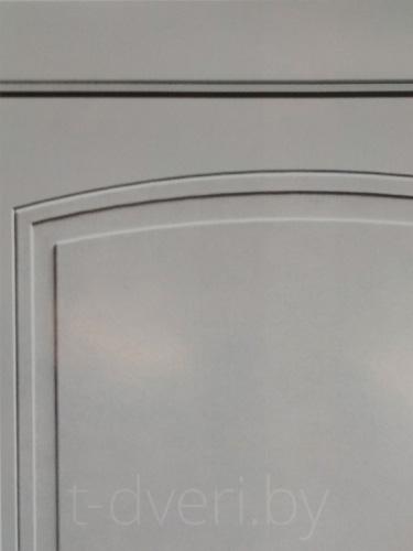 Межкомнатные двери серии Piachini (Пиачини)