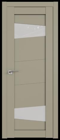 Профильдорс серия U / Межкомнатная дверь ProfilDoors