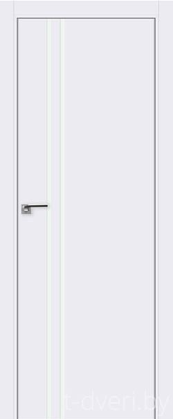 Профильдорс серия E / Межкомнатная дверь ProfilDoors