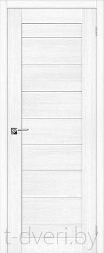 двери Portas / Портас в Минске