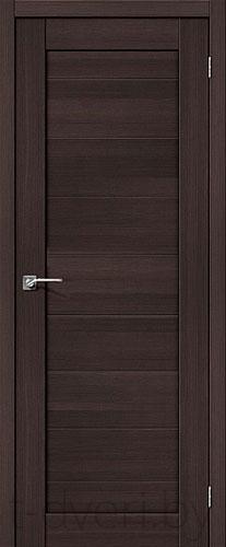 двери ProfilDoors / Профильдорс в Минске
