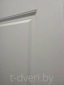 Для дополнительной защиты общей с соседями площадки устанавливаются тамбурные двери. Это дополнительная мера безопасности, но не слишком надежная, так как в целях экономии двери, как правило, выбирают железные, с низким уровнем взломостойкости. Тамбурные двери можно заменить техническими, и наоборот. Офисные и парадные двери от обычных входных отличаются только внешним видом. Они относятся ко входным группам в административные здания или офисы частных компаний, и основное требование к ним – отражение престижа и статусности заведения. Они часто имеют нестандартные элементы, сложный декор и индивидуальный дизайн, несколько створок.