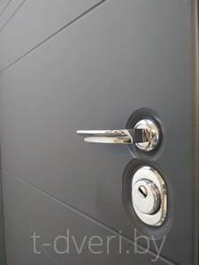 Купить  двери  в Минске на сайте t-dveri.by
