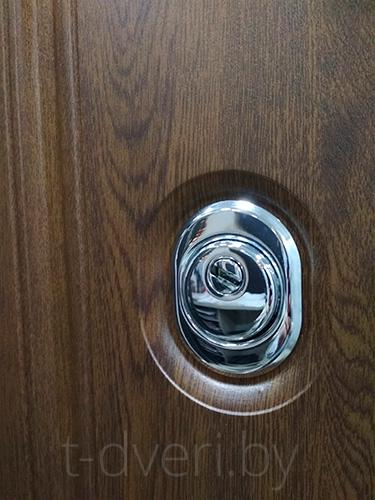 Купить металлические двери в Минске