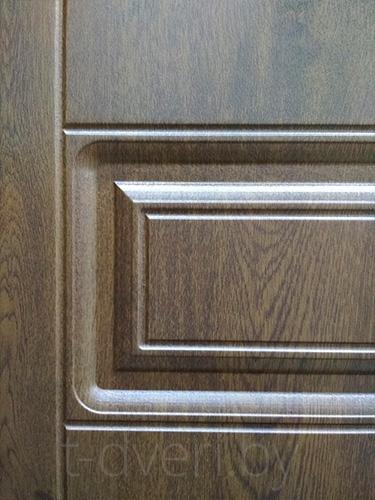 Купить межкомнатные двери  в Минске на сайте t-dveri.by