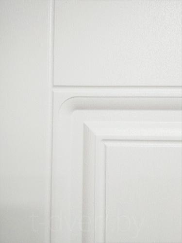 Купить входные двери  в Минске на сайте t-dveri.by