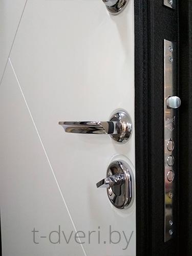 Распродажа входных дверей в Минске на сайте t-dveri.by