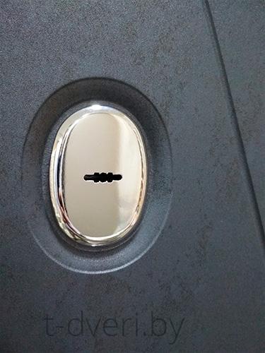 Специальное предложение на двери  в Минске на сайте t-dveri.by