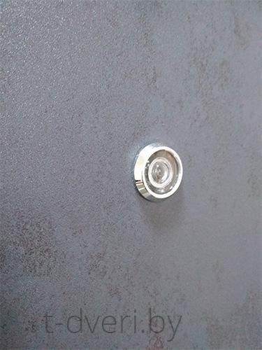 Купить  двери в рассрочку в Минске на сайте t-dveri.by