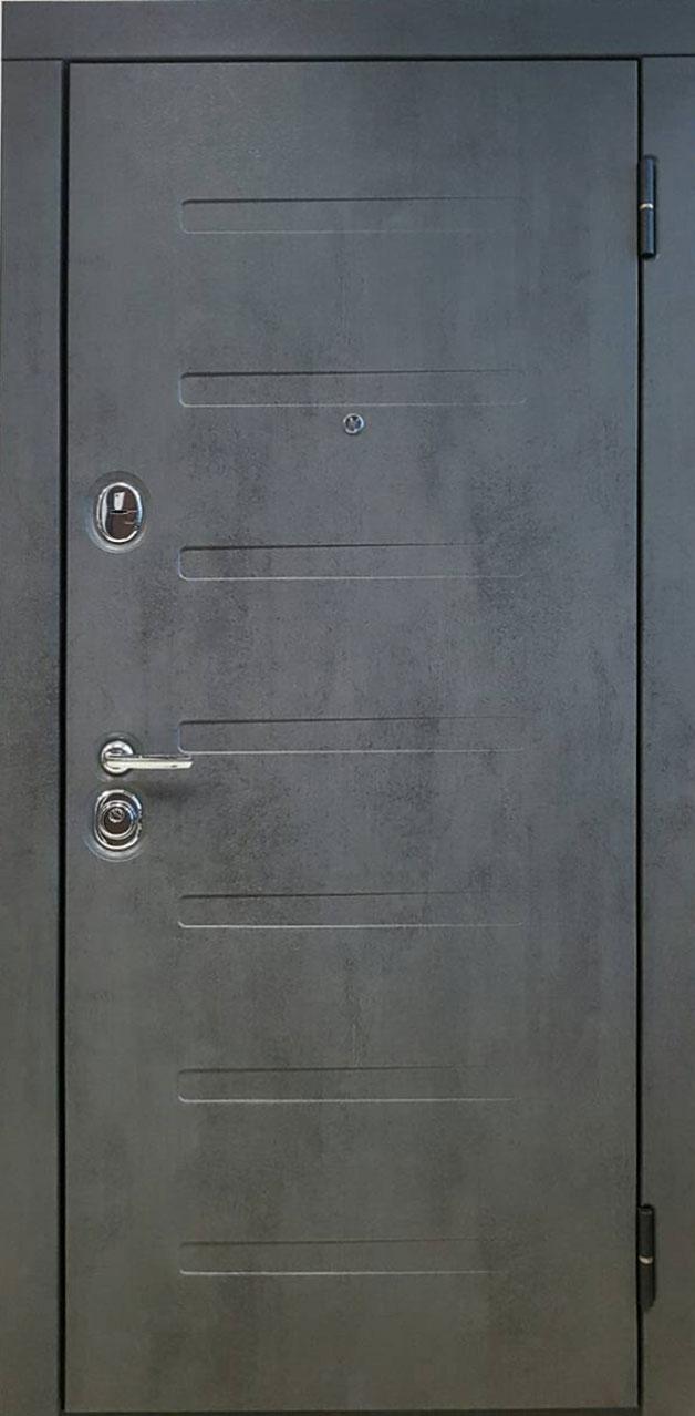 Надежная входная дверь – это залог безопасности в доме и сохранности имущества. Безусловным лидером среди всех доступных на рынке вариантов являются металлические входные двери. Это сочетание стали и стиля, которое гарантирует защиту дома и свидетельствует о хорошем вкусе его владельцев.