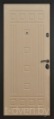 Входные двери Распродажа Двери с повышенной тепло- и звукоизоляцией Двери с порошковым покрытием Двери с панелями на выбор Двери с 3-контурным уплотнением Двери для загородного дома Двери с 3-слойной шумоизоляцией Двери толщиной 100 мм и более Двери МДФ панели с двух сторон Особо усиленные стальные двери Двери с зеркалом Двери с итальянскими замками Двери с 2 стальными листами Двери непромерзающие Двери тамбурные Замки наших дверей Межкомнатные двери