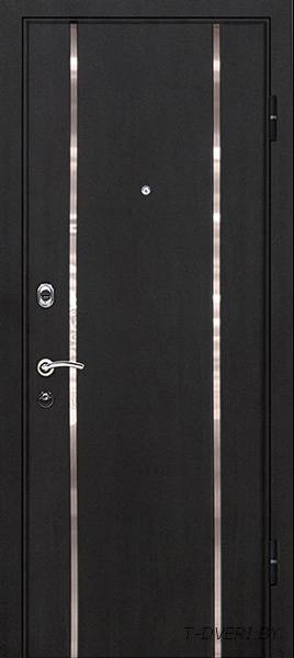 Дверь входная МеталЮр М8