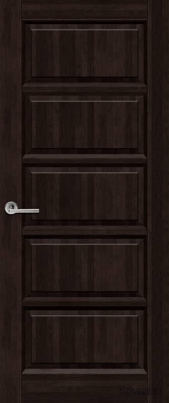 Дверь межкомнатная Премьер ДГ (Ока, Жлобин)