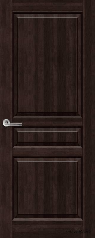 Дверь межкомнатная Венеция ДГ (Ока, Жлобин)