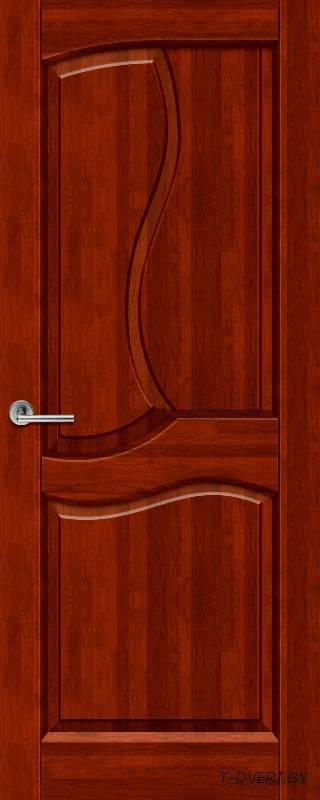 Дверь межкомнатная Верона ДГ (Ока, Жлобин)