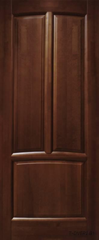 Дверь межкомнатная Виола ДГ (Ока, Жлобин)