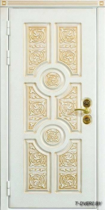 железная двери каталог сейфовые
